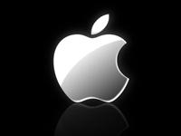 PKR per Mac